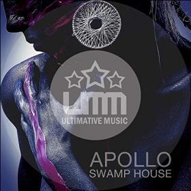 APOLLO - SWAMP HOUSE